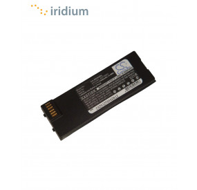 Batteria per Iridium 9555