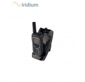 Docking Station LITE per Iridium Extreme 9575