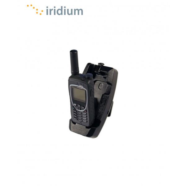 Docking Station LITE per Iridium Extreme 9575