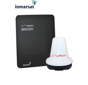 Inmarsat Oceana 400