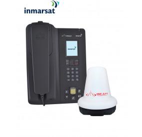 Inmarsat Oceana 800