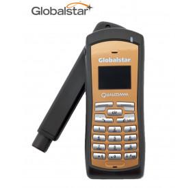 Globalstar GSP 1700
