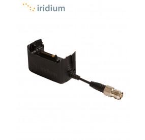 Adattatore per cavo USB e antenna