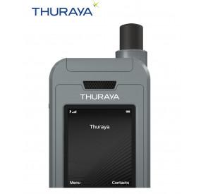 Thuraya XT-LITE fronte