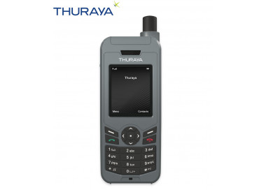 Telefono satellitare Thuraya XT-LITE