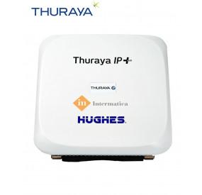 Modem satellitare Thuraya IP+