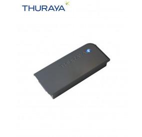 Batteria per Thuraya XT-LITE