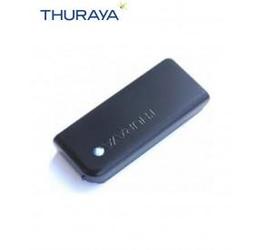 Batteria Thuraya XT-PRO