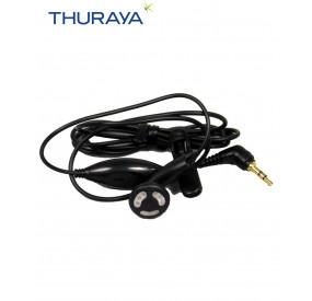 Auricolare per Thuraya XT-LITE