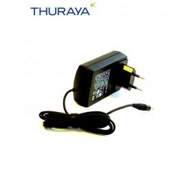 Caricabatteria da viaggio per Thuraya XT-LITE