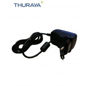 Caricabatteria da viaggio per Thuraya XT-PRO