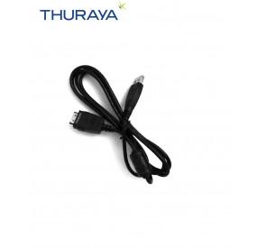 Cavo dati USB per XT-LITE
