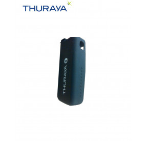 Custodia Thuraya XT-LITE