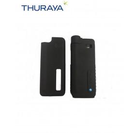 Custodia Thuraya XT-PRO