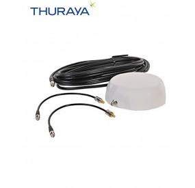 Antenna esterna Thuraya