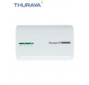 Thuraya XT Hotspot