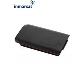 Batteria per Inmarsat IsatPhone 2