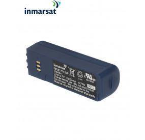 Batteria per Inmarsat IsatPhone Pro