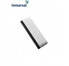 Batteria per Inmarsat IsatHub