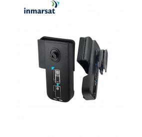 Custodia Inmarsat IsatPhone 2