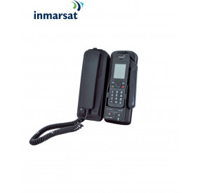 Docking Station terrestre per Inmarsat IsatPhone 2