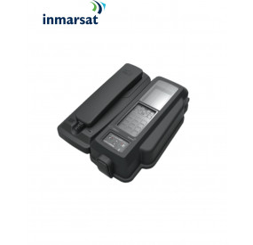Docking Station marina per Inmarsat IsatPhone 2