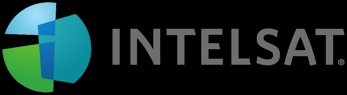 1200px-Intelsat_logo-svg.png