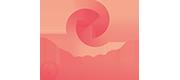 OneWeb_Intermatica logo