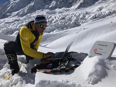 Simone Moro Alpinista_2