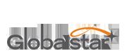 Logo Globalstar