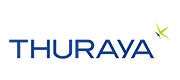 Logo Thuraya